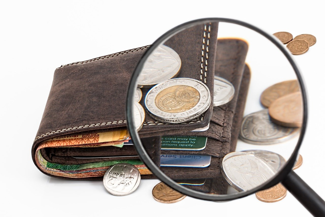 Как да вземем кредит от небанкова финансова институция