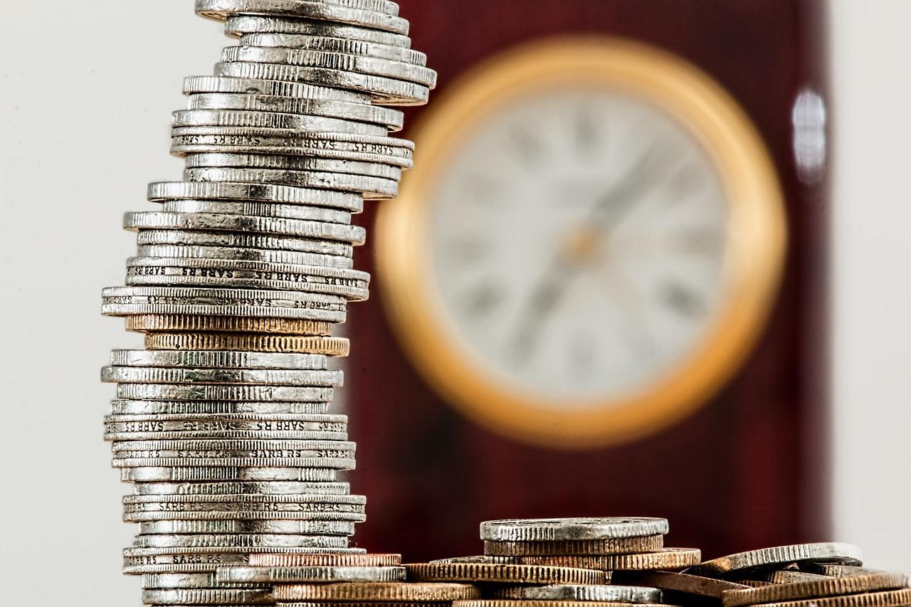 За кого са подходящи потребителските кредити на Cashio